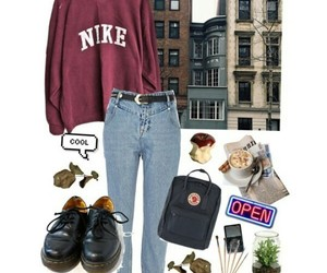 cool, look, and Polyvore image