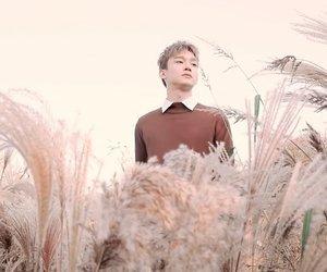 Chen, kim, and nature image