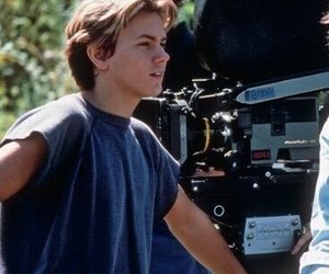 80s, river phoenix, and danny pope image
