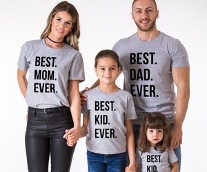 cousin, family, and best dad ever image