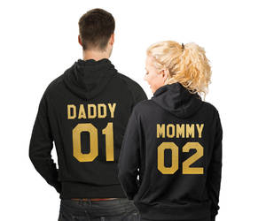 cousin, etsy, and matching couple image