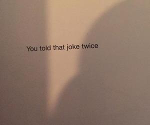 art, joke, and lesson image