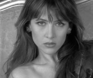sophie marceau image