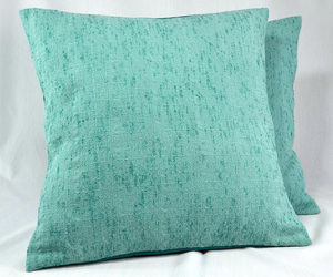 etsy, vintage, and cushion cover image