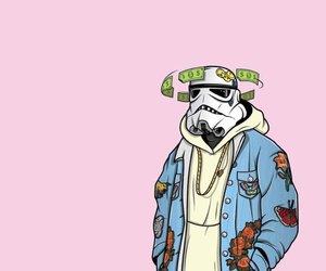 stormtrooper image
