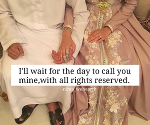 call, love quotes, and reserved image