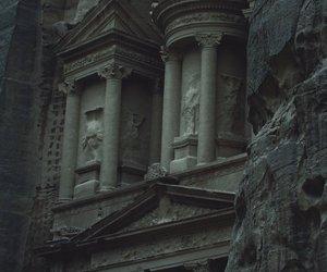 architecture and jordan image