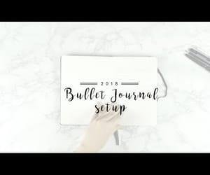 calligraphy, inspiration, and handwriting image
