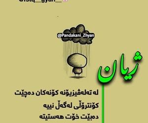 kurdish, kurdistan, and shallaw image