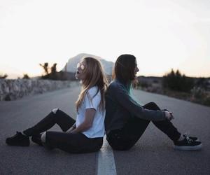 photography, tumblr, and tumblr girls image