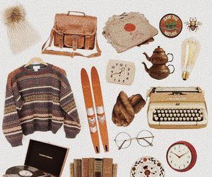clothes, norwegian wood, and outfit image