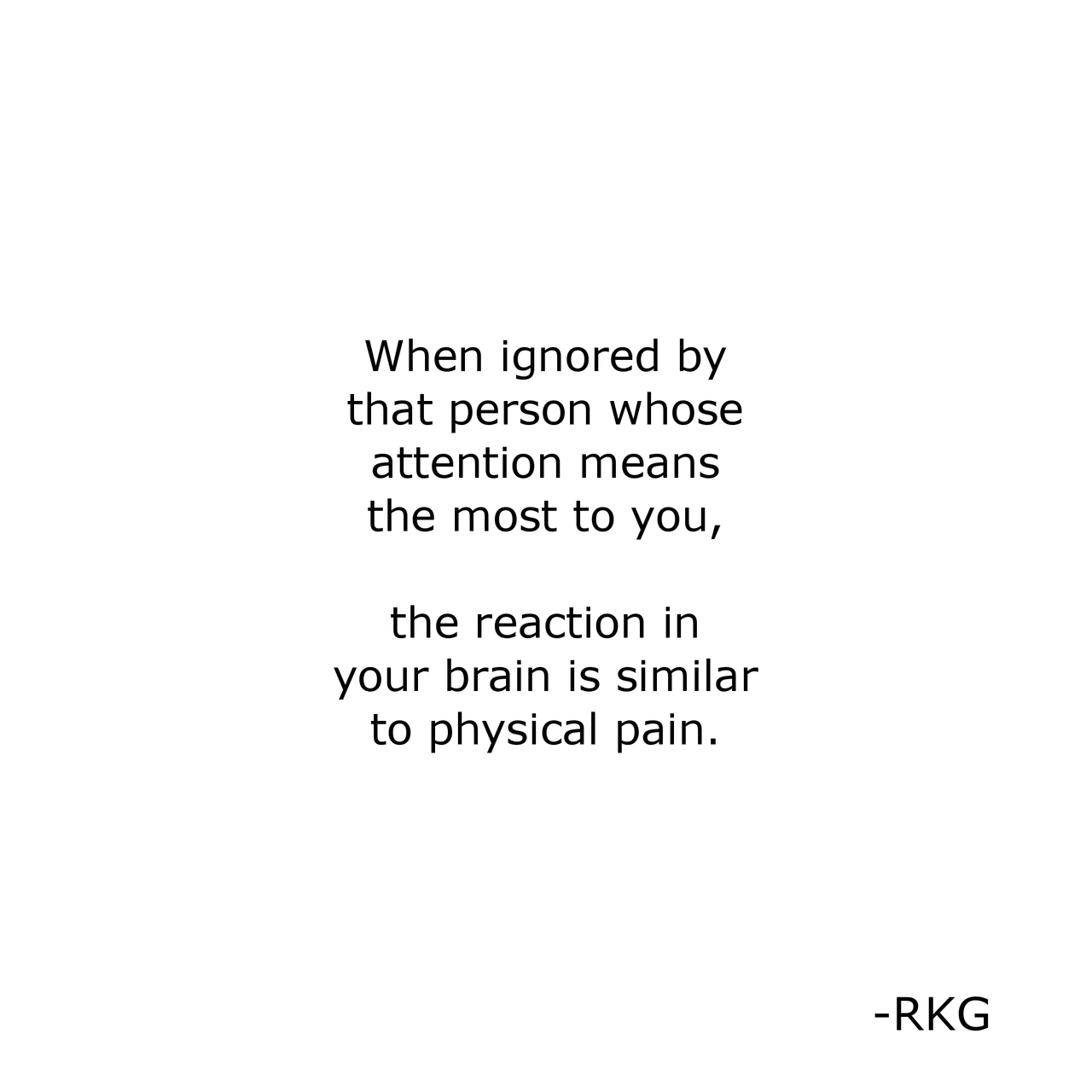 32 Images About On We Heart It See More About Quotes Sad And Life
