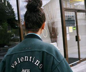 fashion, Valentino, and style image