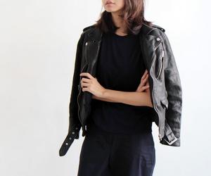 clothing, fashion, and minimal image