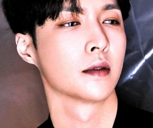 exo, zhang, and pixlr image