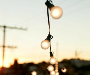 light, photography, and tumblr image