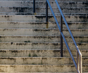 concrete, stairs, and stairway image