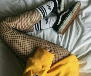 adidas, alternative, and black image