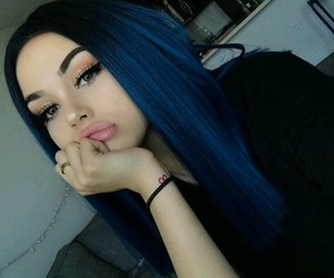 maggie lindemann, girl girly lady, and site model models image