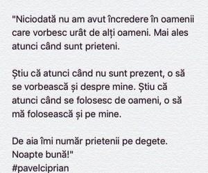 statusuri and românia image