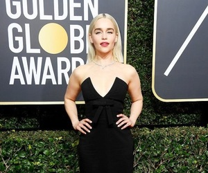 golden globes, award show, and red carpet image