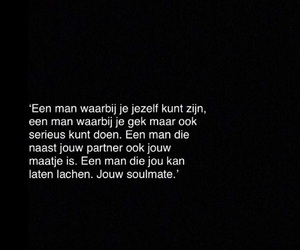 dutch, man, and nederlands image