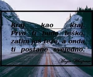 kraj and citati image