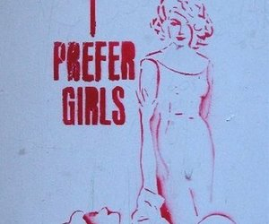 lesbian and girls image