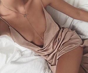fashion, goals, and love image