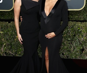 article, golden globes, and kendall jenner image