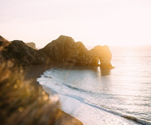 alternative, background, and beach image