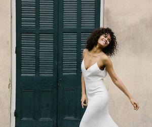 clothing, dress, and inspiration image