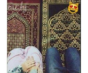 شبابيه, love, and حُبْ image