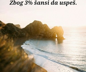 uspeh, motivacija, and život image