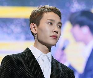 kpop, btob, and jung ilhoon image