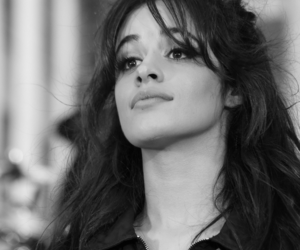 camila, icons, and camila cabello icons image