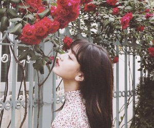 idol, kpop, and park jihyo image