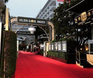 awards and golden globes image