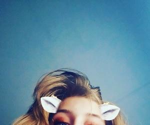 bambi, doe, and snap image