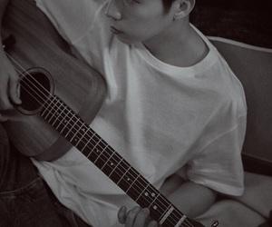 2PM, wooyoung, and jang image