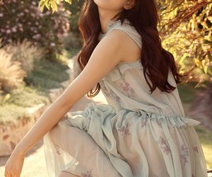 korean, kpop, and bae suzy image