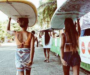 besties, bffs, and boards image