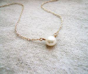 accesories, bijoux, and elegance image