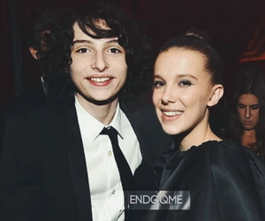 eleven, hollywood, and mike image
