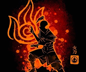 zuko and fire nation image