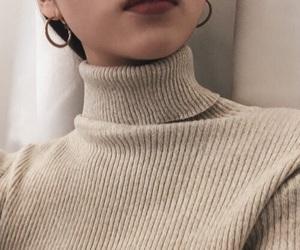 edit, make up, and white image