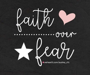 daily, day, and faith image