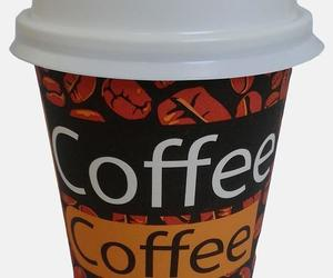 coffee takeaway cups image