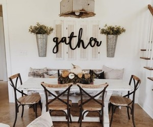 home and decor image