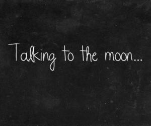 moon, bruno mars, and quotes image